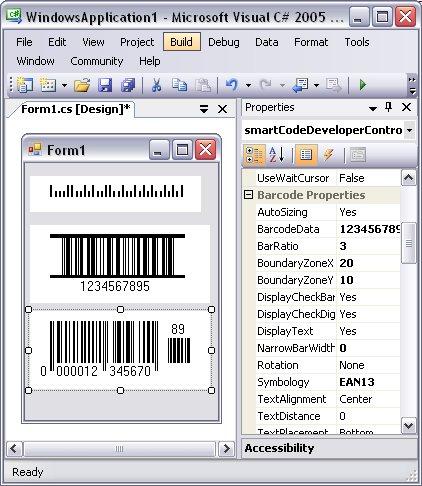 TO PDF RDLC EXPORT