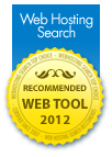 Best Web >>> Tool